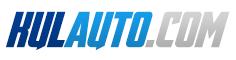 Kul Auto - Društvena mreža za ljubitelje automobila