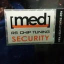 RS Chip Tuning