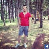 Armin Tatarevic