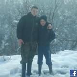 Bugarin Dmitar