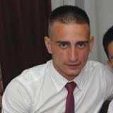 Филип Милићевић