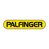 Palfinger kamioni