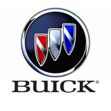 Buick