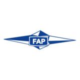 FAP kamioni