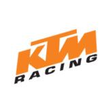 KTM motori
