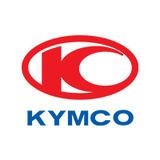 Kymco motori