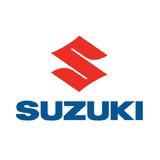 Suzuki motori