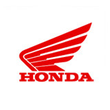 Honda motori