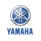 Yamaha motori