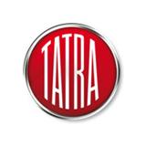 Tatra kamioni