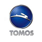 Tomos motori