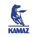 https://kulauto.com/images/avatar/group/thumb_f4a37ff833681d727861936793ff3111.jpg
