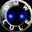 BMW LULE