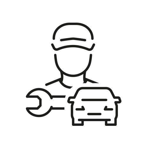 Potrebni radnici za radu autoservisu;- mehaničar,- autolimar,- farbar,- autoelektroničar.Servis se nalazi u Železniku0606136677